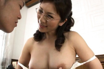 sexy asian wives